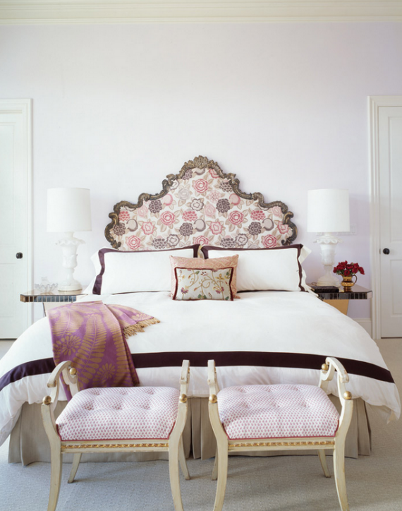 upholstered-headboard-with-floral-print.png