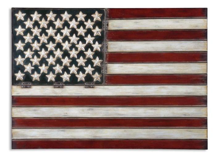 americanflag.jpeg