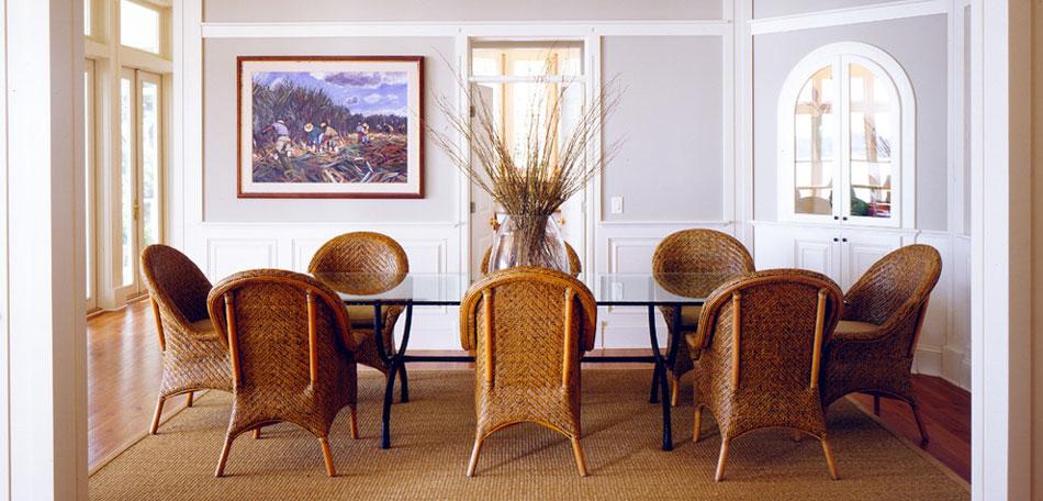 charleston-dining-room.jpeg