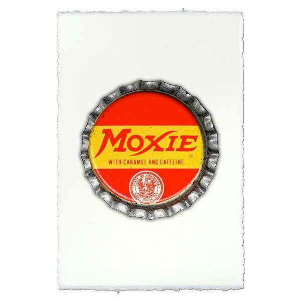 moxie_grande.jpg