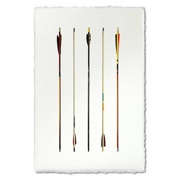 Arrow-1-web_grande.jpg