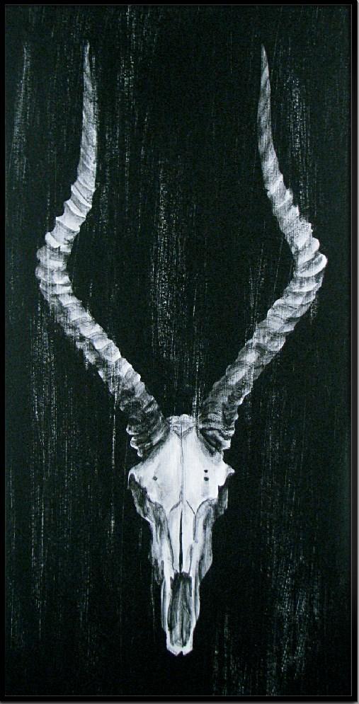 antlers 1.jpg