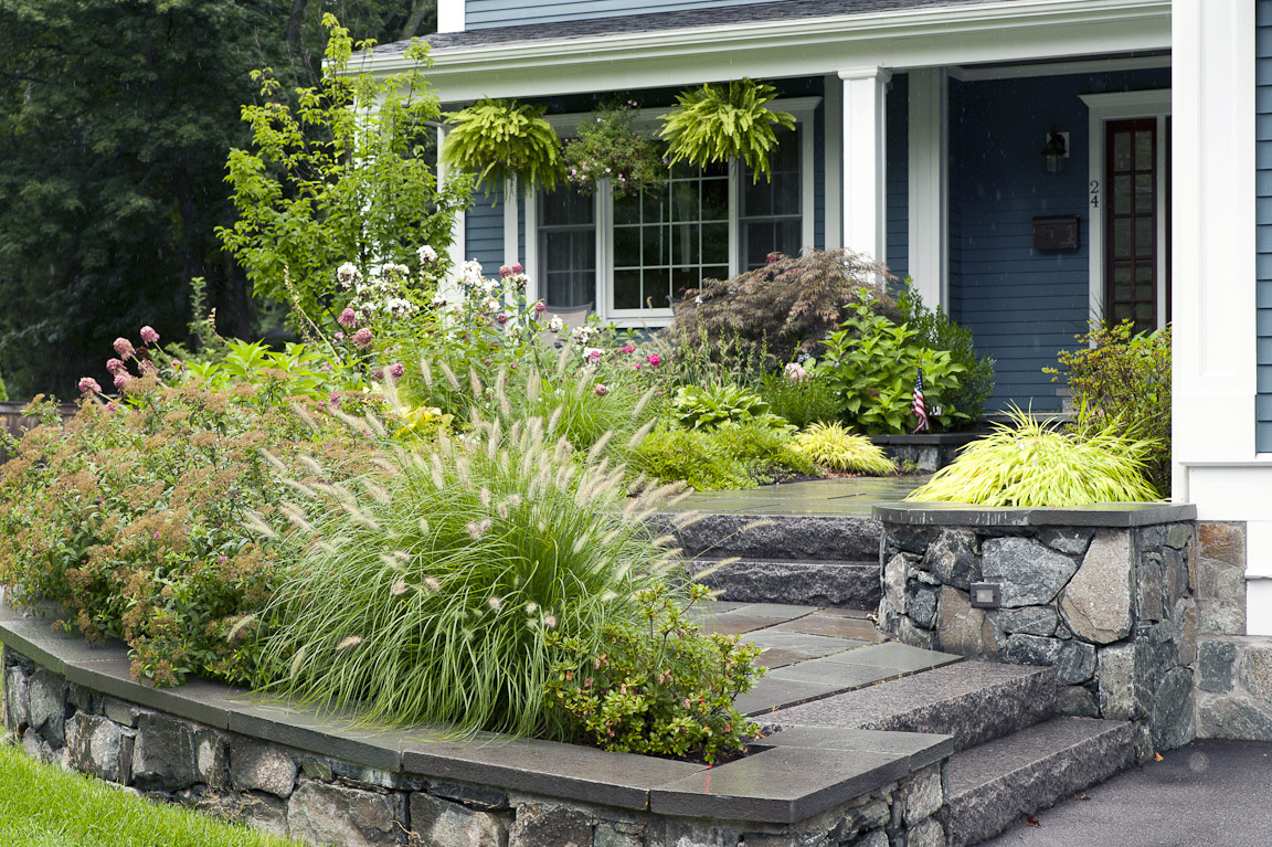 enchanting-plantations-in-small-front-yard-landscaping-forfy-house-with-stone-pathway-and-stairs-beautiful-ideas-low-budget.jpg