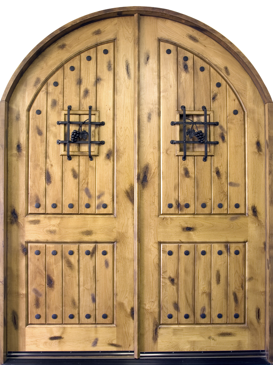 Double wood doors.jpg