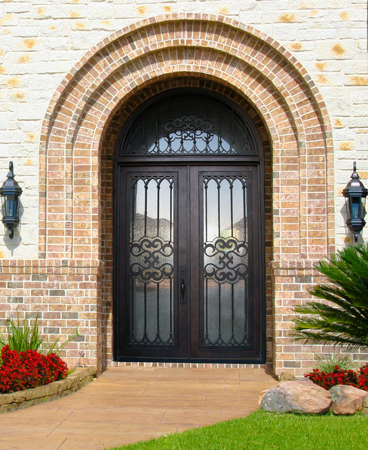 steel mediterranean-front-doors.jpg