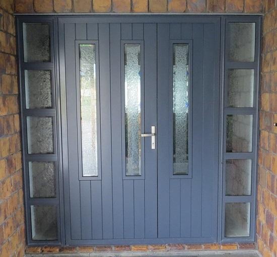 aluminum front door.jpg