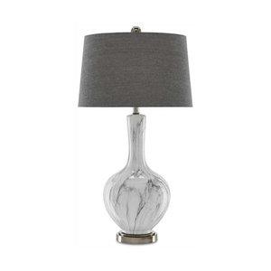 SWAN LAMP  $650
