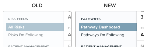 Pathway Dashboard.png