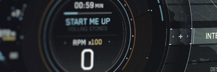 GM -El Miraj Concept UI