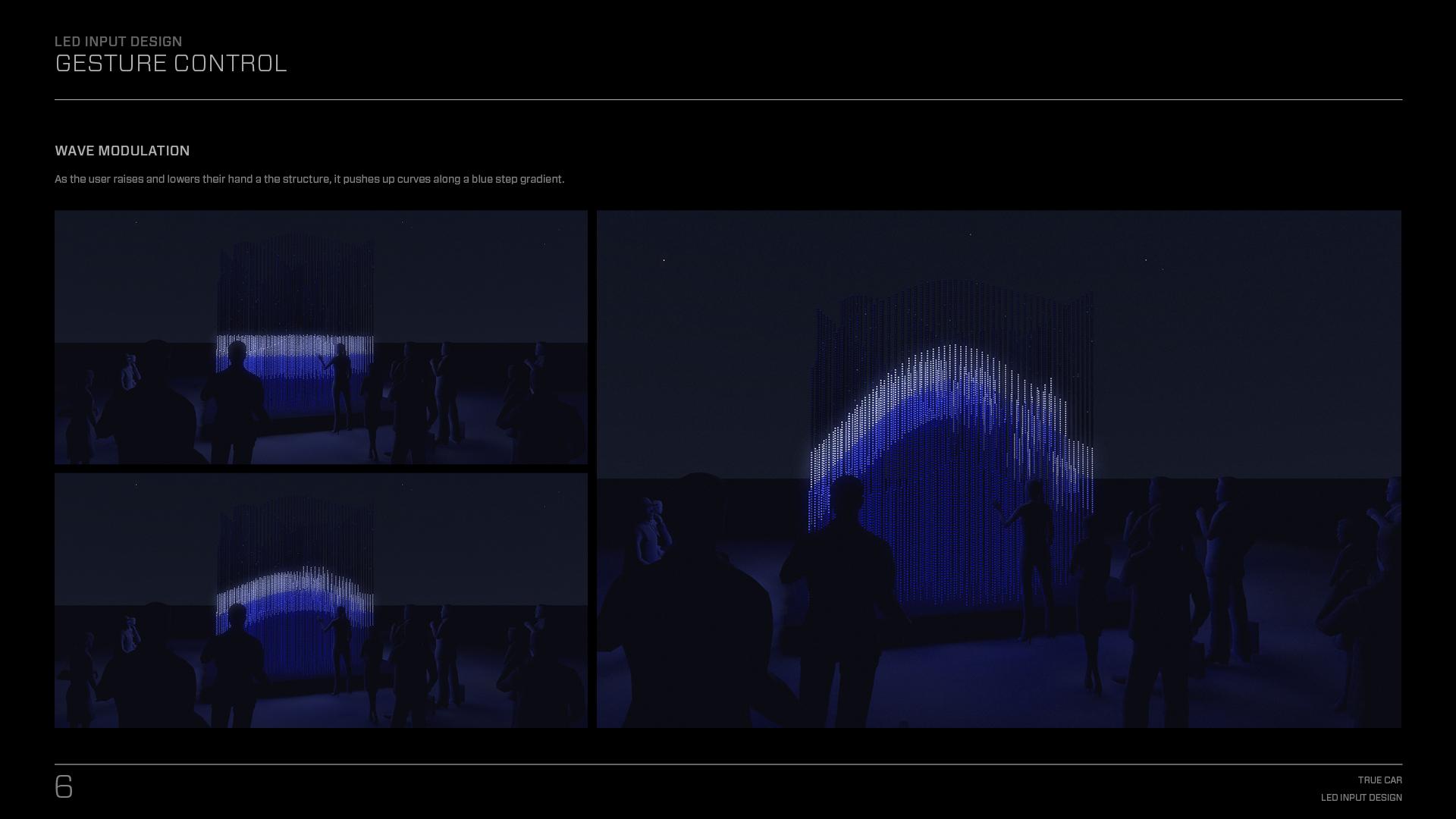 LED_DICK_056.jpg