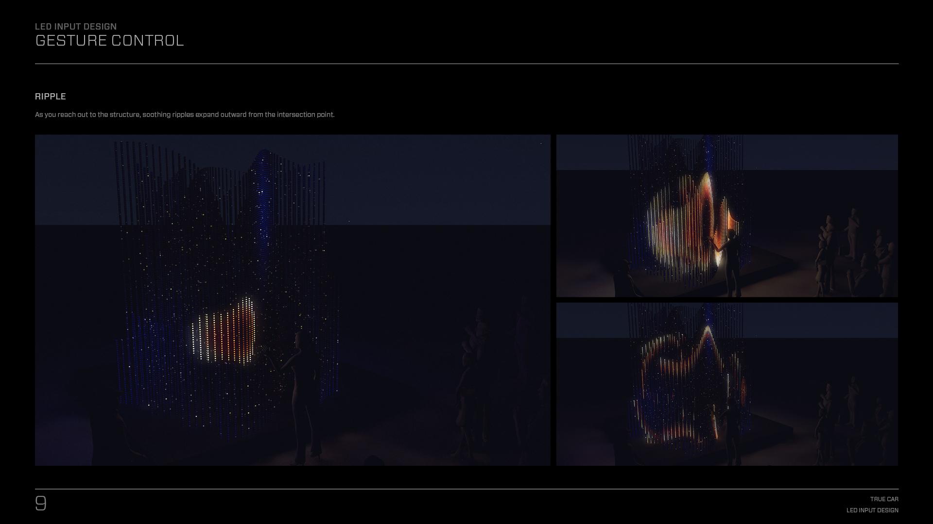 LED_DICK_059.jpg