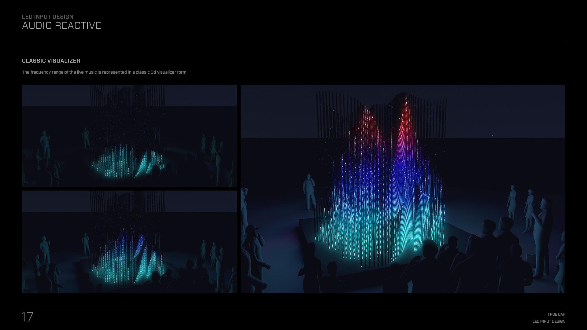 LED_DICK_0517.jpg