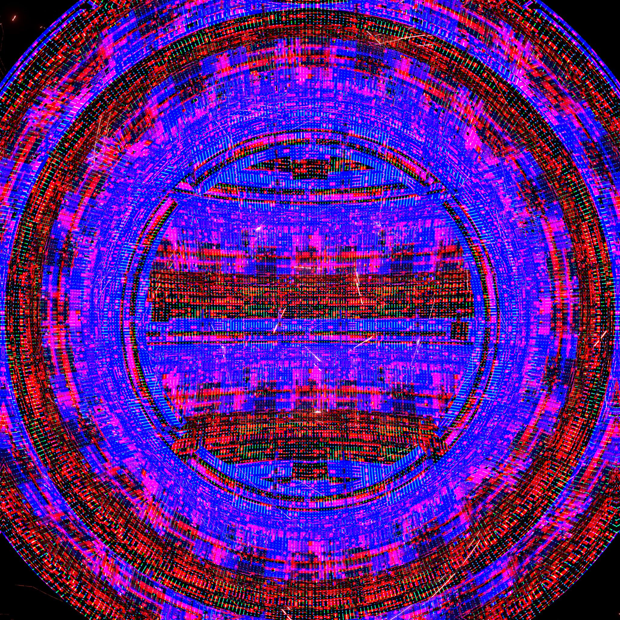 VORTEX_2_MASTER_SEQ (13472)_1000.jpg