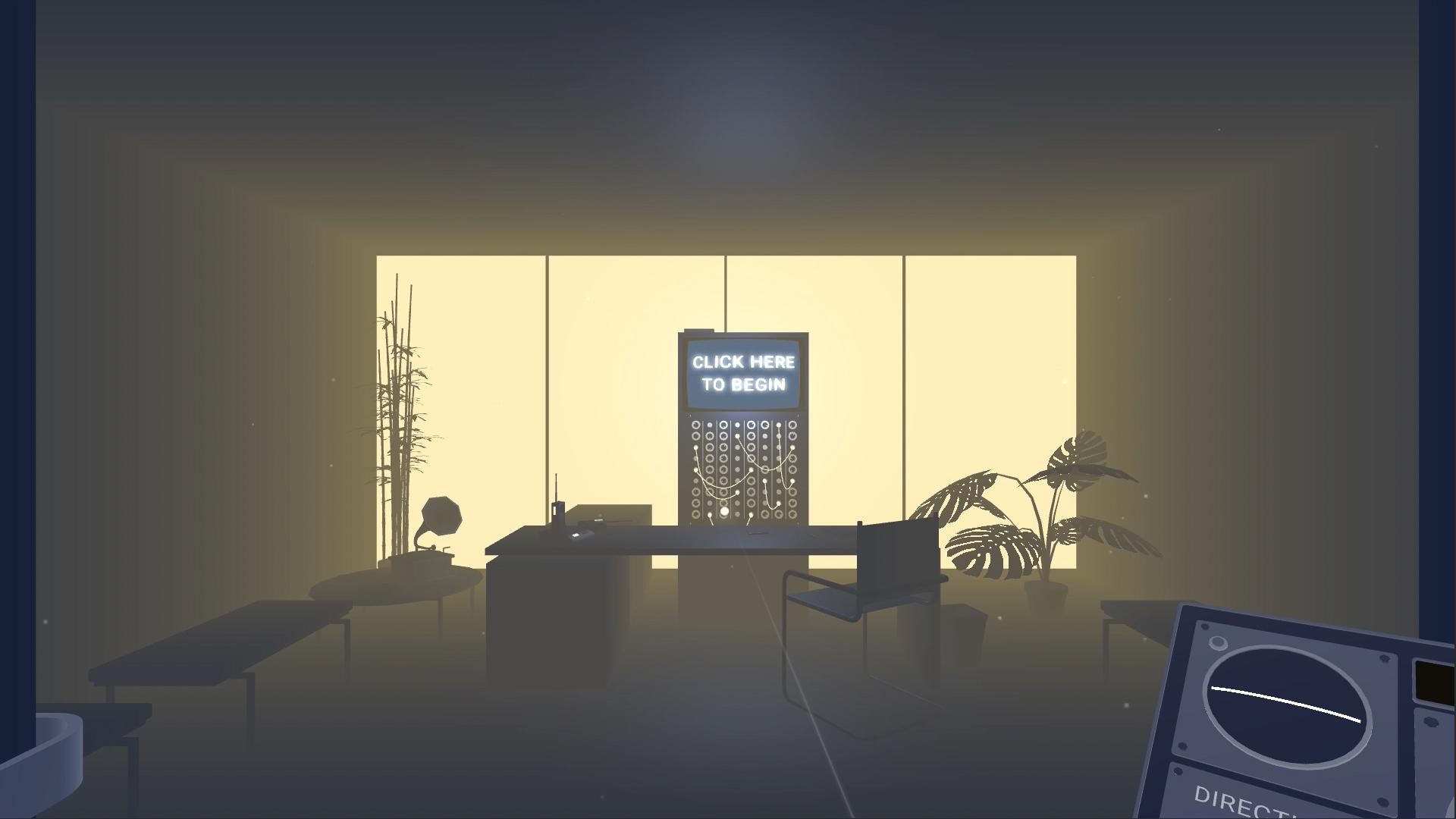 lobby_1.jpg