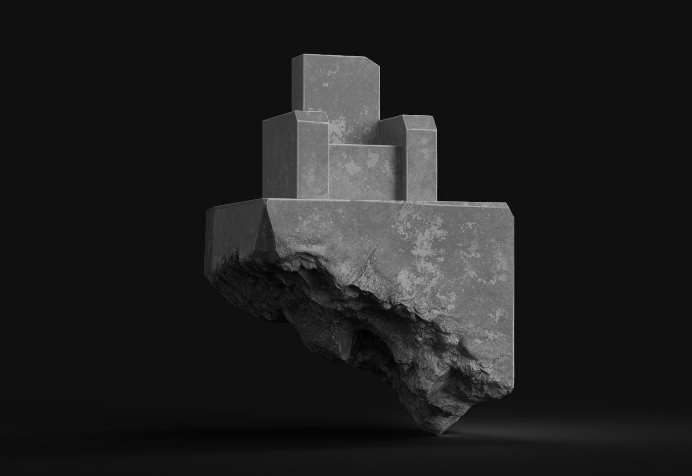 Broken_Throne.jpg