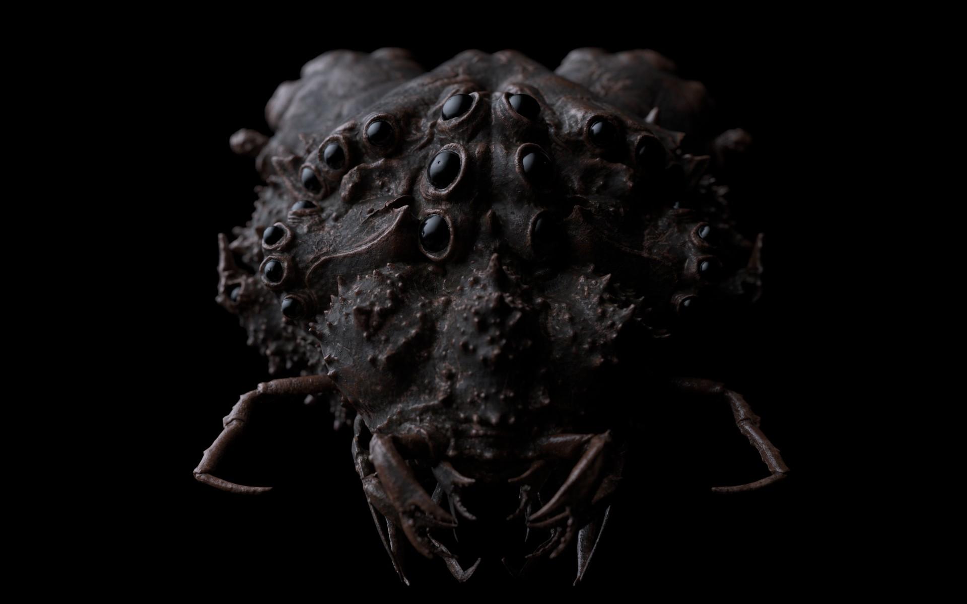 Creature_Face_01.jpg