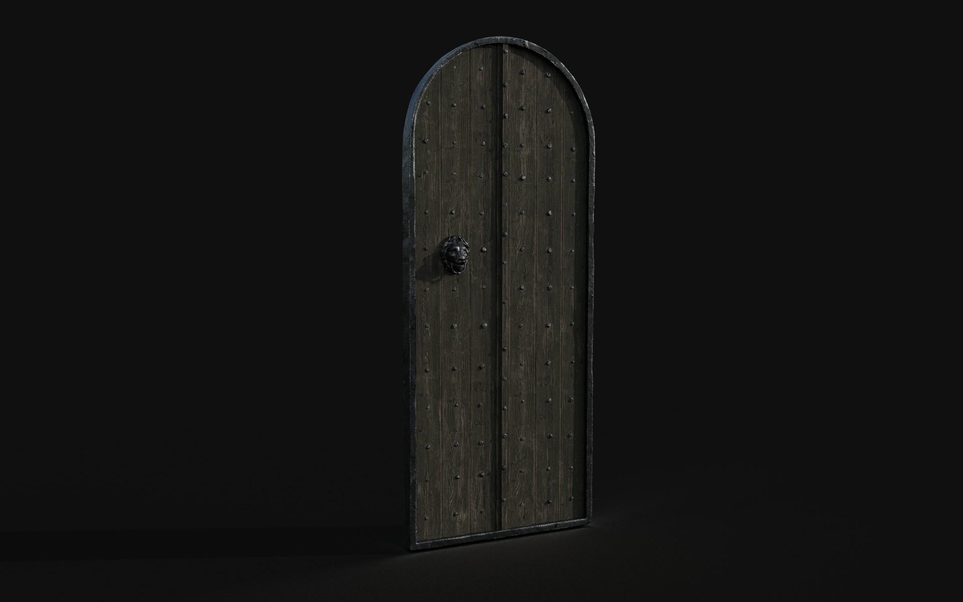 Old_Door.jpg
