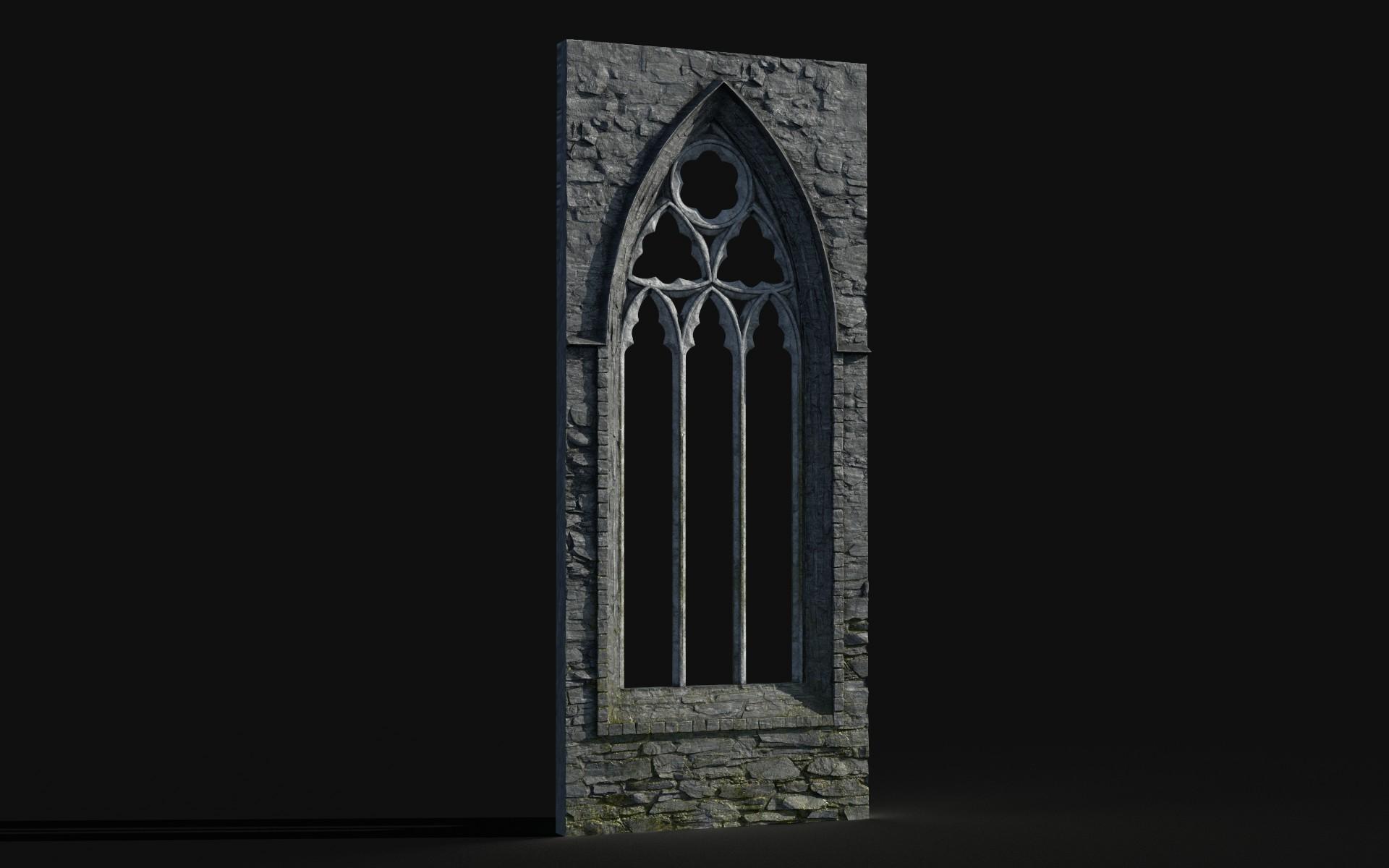 StoneCathedral_Windows_01.jpg