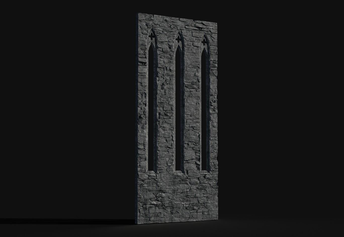 StoneCathedral_Windows_02.jpg
