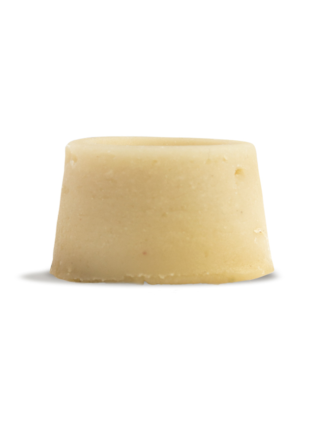 quesos-envueltos-(lado)-6.jpg