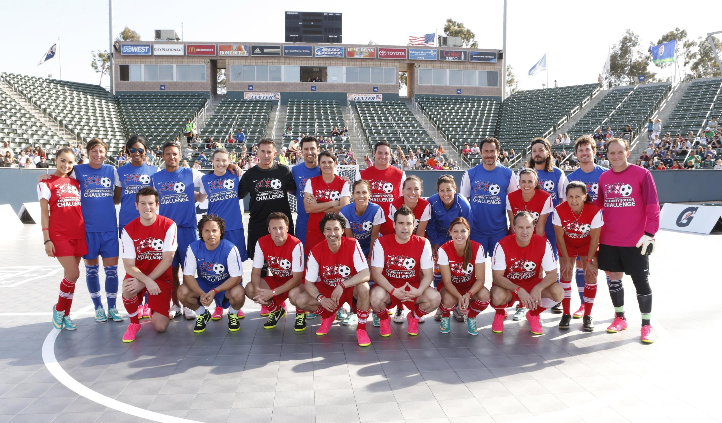 Both Teams Photo.JPG