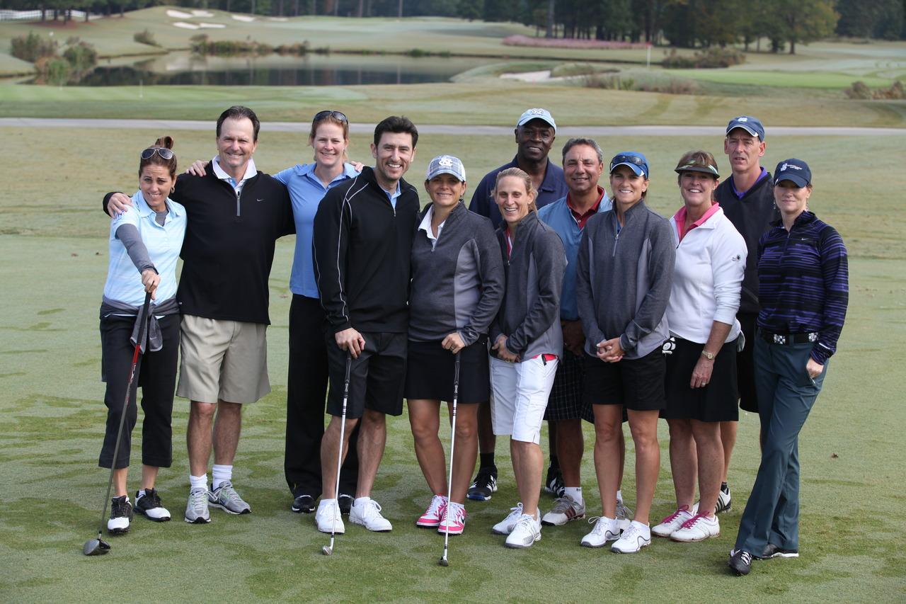 2012 MHF Golf Classic.jpg