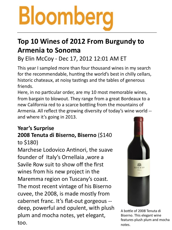 Biserno-Bloomberg12-17-12.jpg