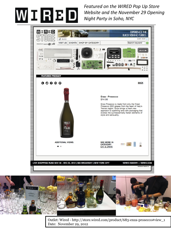 Enza-WiredReprint11-29-12.jpg