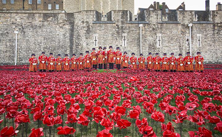 Image: http://poppies.hrp.org.uk/