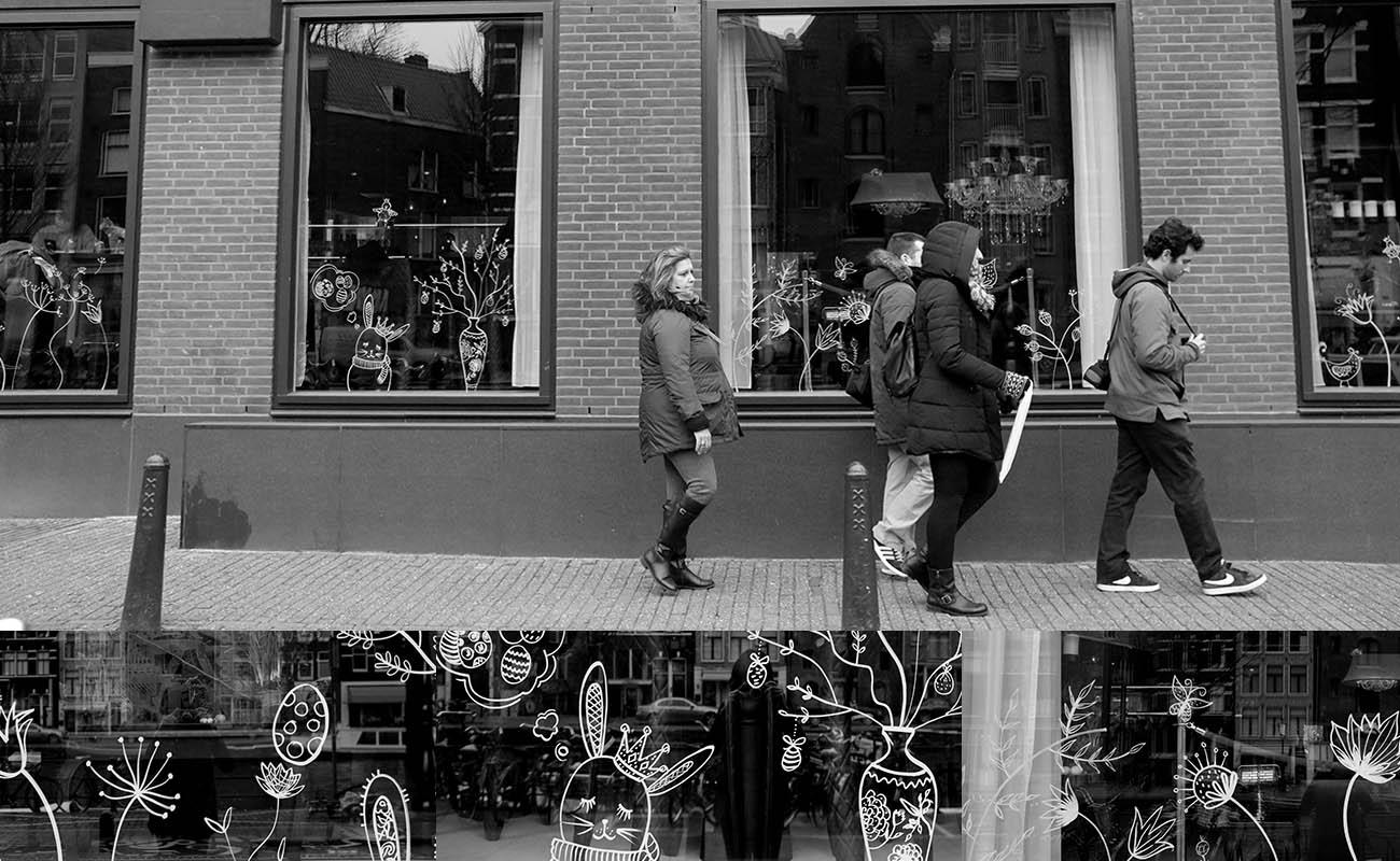 Image: www.ap  bloem.nl