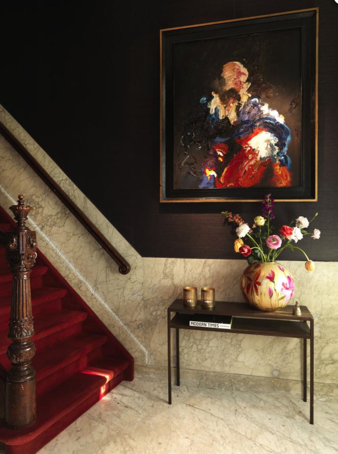 Image: Villa Nicola
