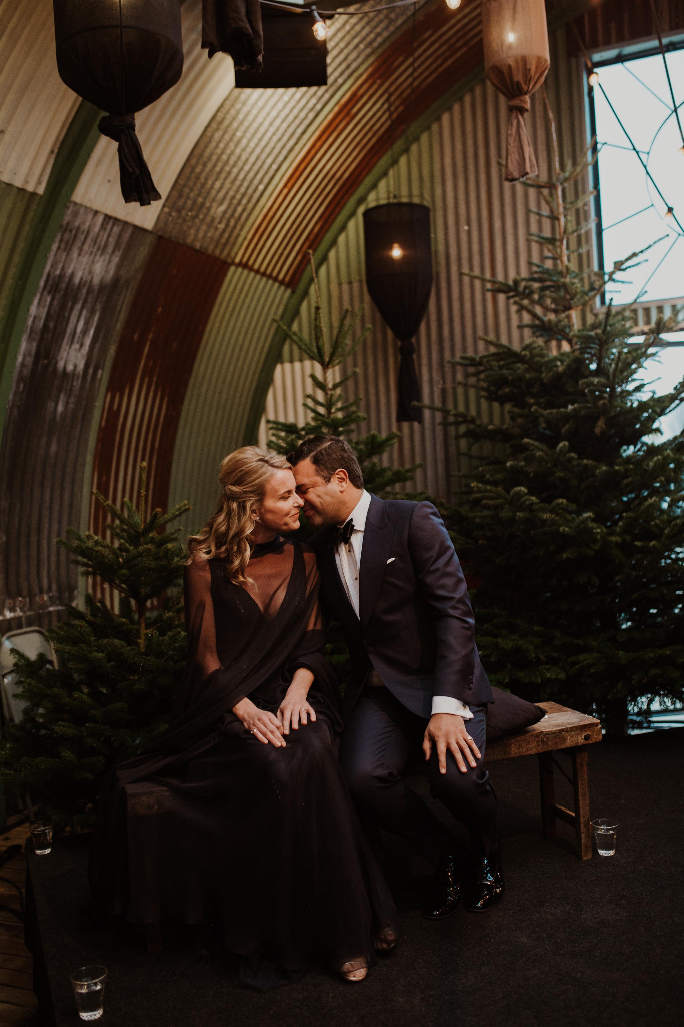 A.P Bloem florist bloemist Amsterdam Kerkstraat wedding Bruiloft trouwen event kerst Christmas gezellig liefde love Ido evenement styling winter trouwinspiratie weddinginspiration weddinggoals shesaidyes