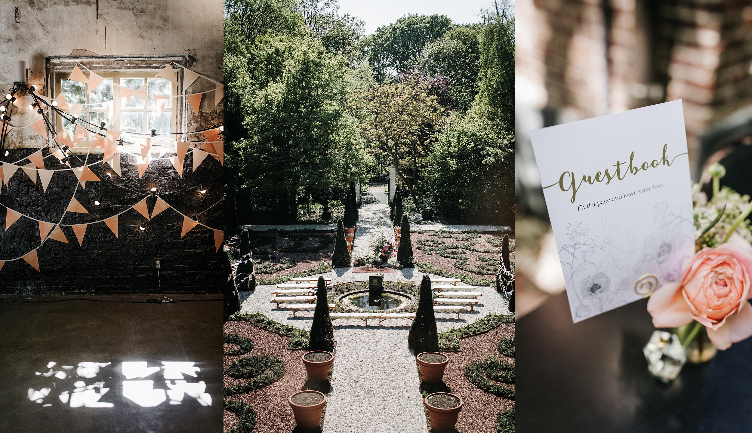 #apbloem #florist #kerkstraat #amsterdam #flowers #bloemen #bloemist #flowers #bouquet #boeket #arrangement #photoshoot #peony #bruiloft #trouwen #bloemenbezorgen #wedding #love #liefde #event #evenement #garden #tuin #bridalgown #blackandwhite #bruidsjurk #justmarried #bridalcouple #weddingflowers #weddingphotography #weddinginspiration #pastel #bunting