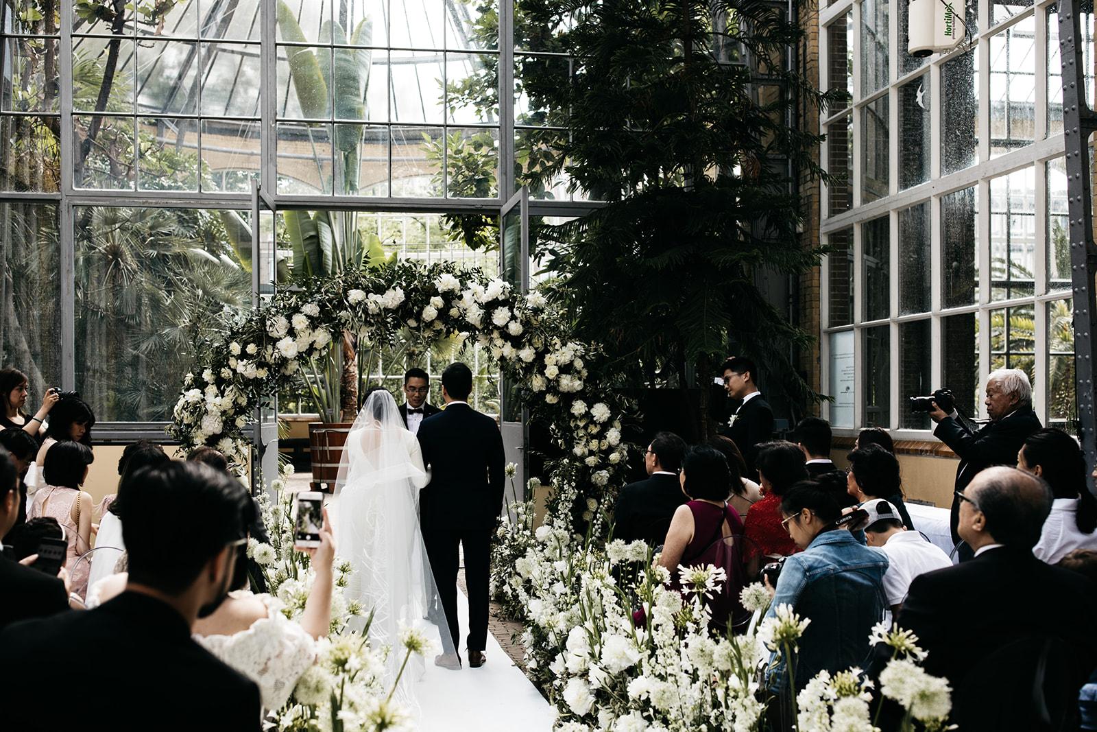 #apbloem #florist #kerkstraat #amsterdam #flowers #bloemen #bloemist #flowers #bouquet #boeket #arrangement #photoshoot #peony #bruiloft #trouwen #bloemenbezorgen #wedding #love #liefde #event #evenement #garden #tuin #bridalgown #bruidsjurk #justmarried #bridalcouple #weddingflowers #weddingphotography #weddinginspiration #white #field #veldbloemen #hortus #garden #greenhouse #ceremonie #ceremony