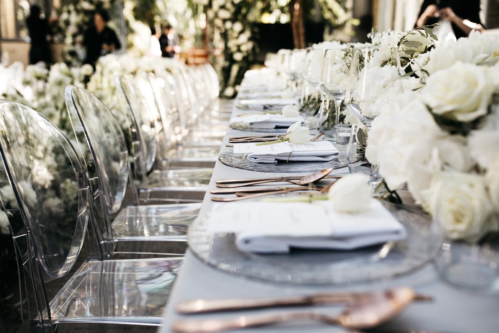 #apbloem #florist #kerkstraat #amsterdam #flowers #bloemen #bloemist #flowers #bouquet #boeket #arrangement #photoshoot #peony #bruiloft #trouwen #bloemenbezorgen #wedding #love #liefde #event #evenement #garden #tuin #bridalgown #bruidsjurk #justmarried #bridalcouple #weddingflowers #weddingphotography #weddinginspiration #white #field #veldbloemen #hortus #garden #greenhouse #dining