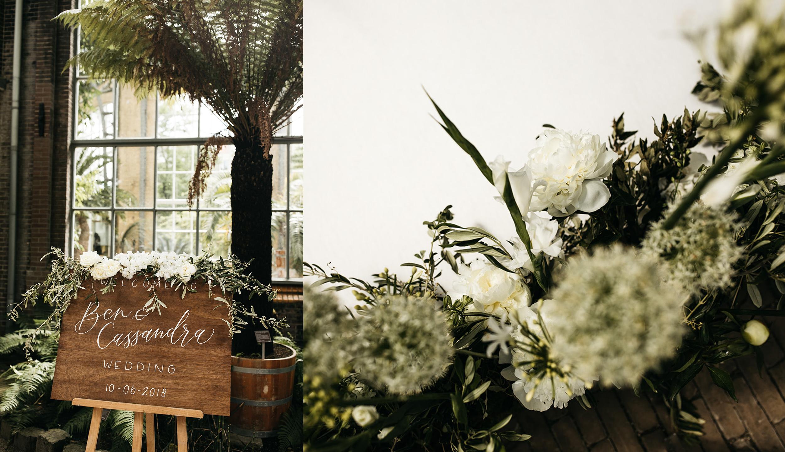 #apbloem #florist #kerkstraat #amsterdam #flowers #bloemen #bloemist #flowers #bouquet #boeket #arrangement #photoshoot #peony #bruiloft #trouwen #bloemenbezorgen #wedding #love #liefde #event #evenement #garden #tuin #bridalgown #bruidsjurk #justmarried #bridalcouple #weddingflowers #weddingphotography #weddinginspiration #white #field #veldbloemen #hortus #garden #greenhouse #welkom
