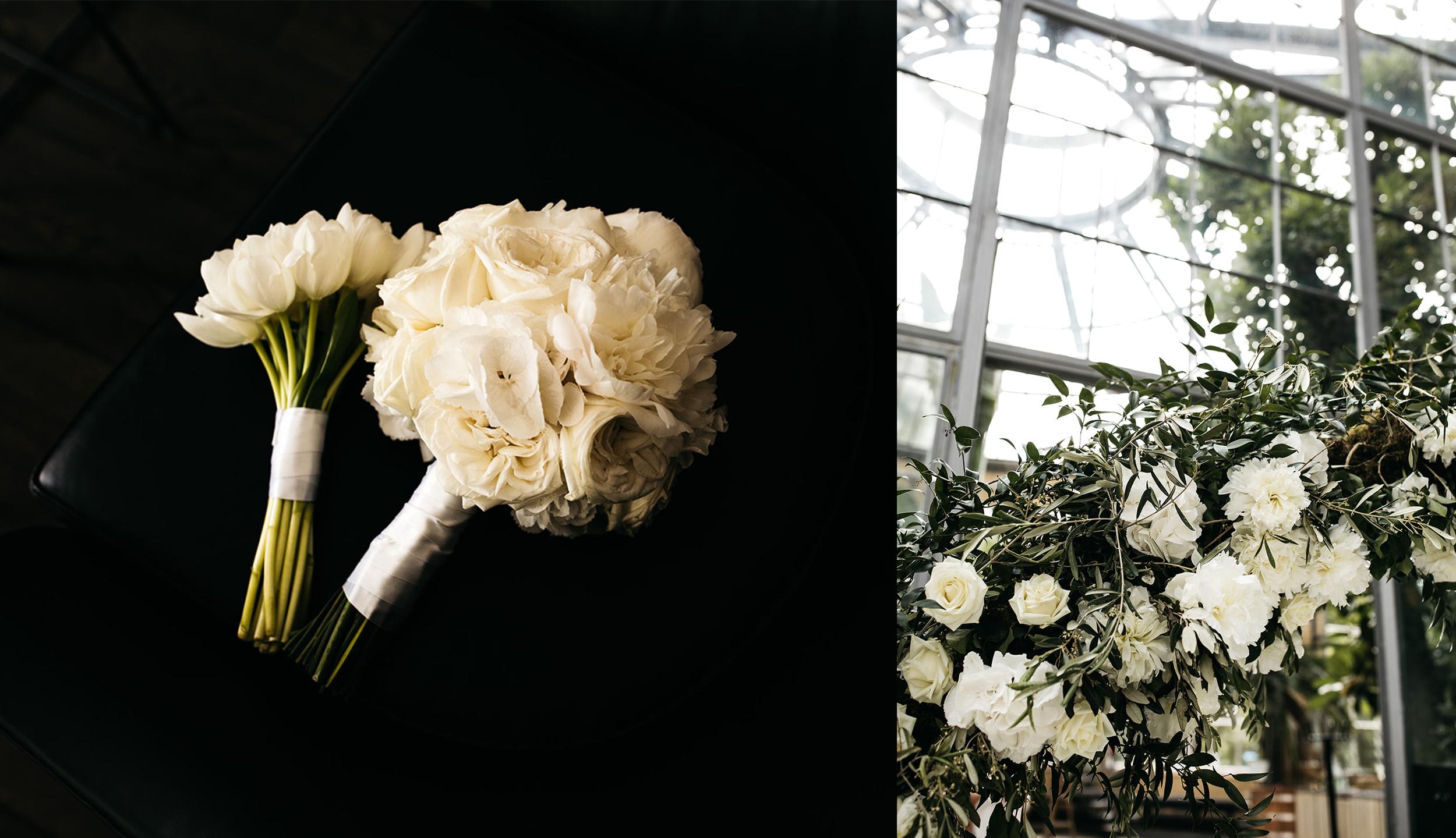 #apbloem #florist #kerkstraat #bruidsboeket #amsterdam #flowers #bloemen #bloemist #flowers #bouquet #boeket #arrangement #photoshoot #peony #bruiloft #trouwen #bloemenbezorgen #wedding #love #liefde #event #evenement #garden #tuin #bridalgown #bruidsjurk #justmarried #bridalcouple #weddingflowers #weddingphotography #weddinginspiration #white #field #veldbloemen #hortus #garden #greenhouse
