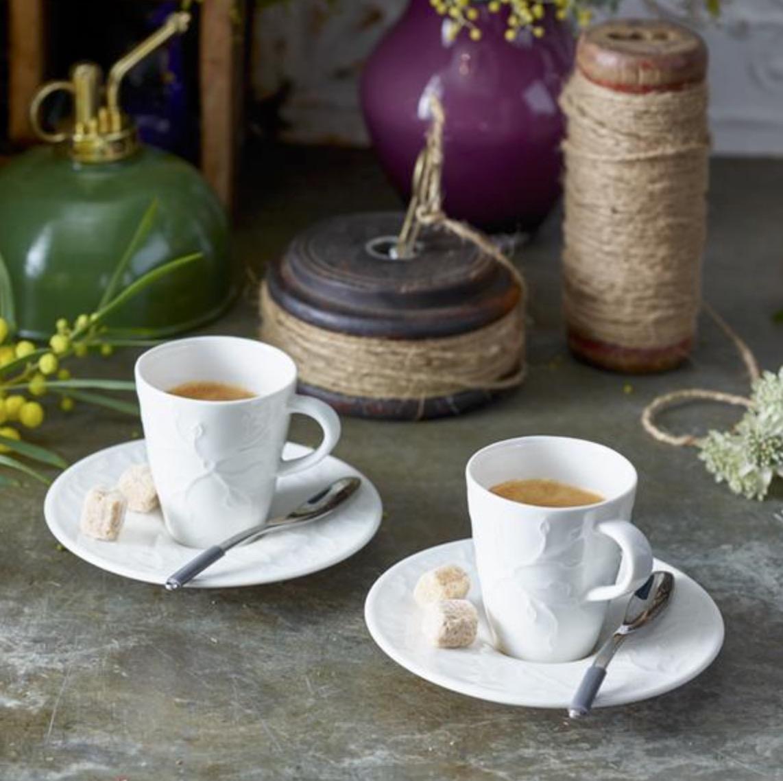 A.P Bloem Villeroy & Boch Lifestyle florist bloemist kerkstraat amsterdam flowers bloemen flowers photoshoot fotoshoot Netherlands coffee koffie