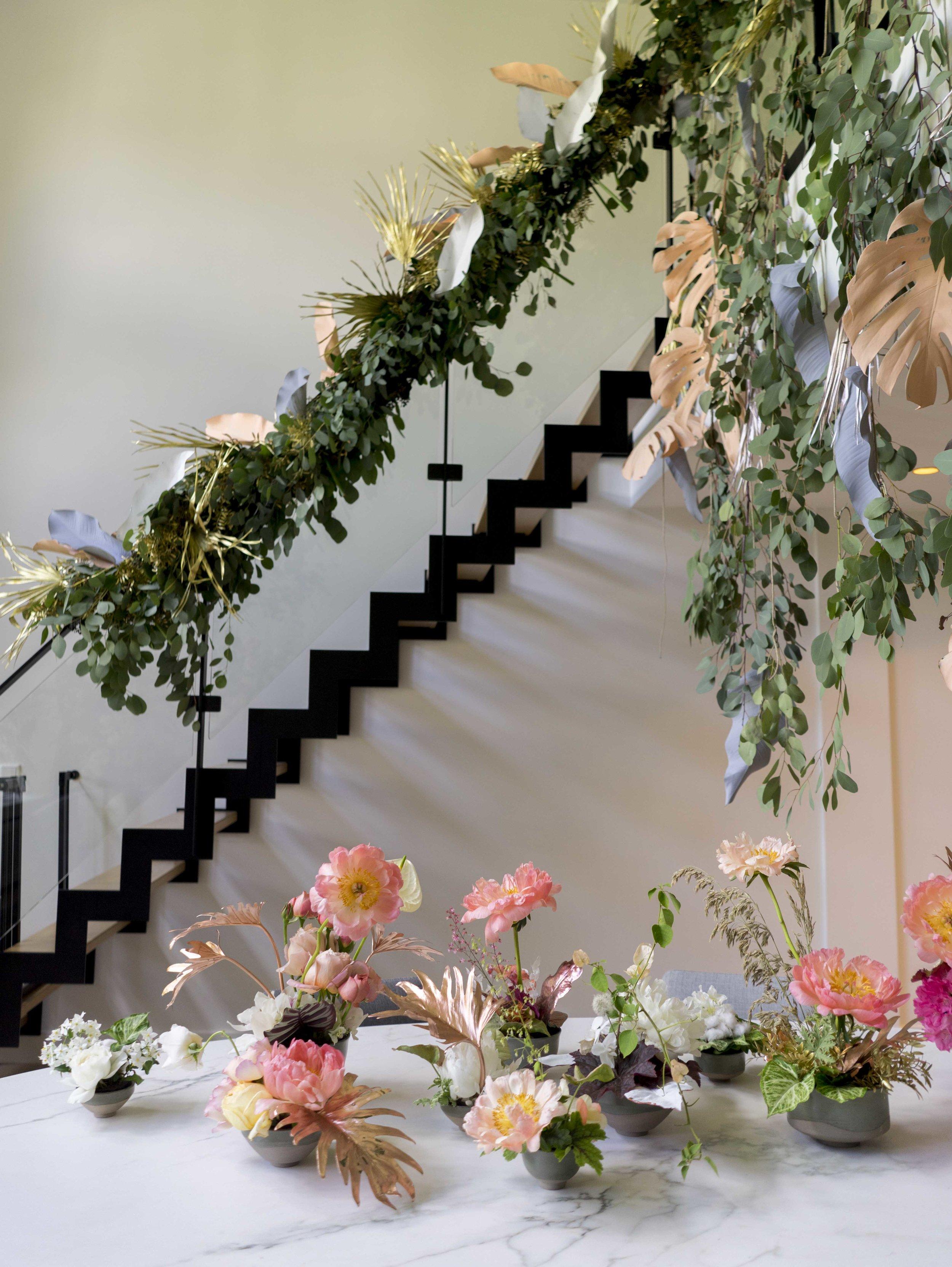 #apbloem #florist #bloemist #amsterdam #bloemen #kerkstraat #trouwen #event #love #liefde #bloemen #flowers #wedding #bruiloft #dscolor #dsfloral #weddingstyling #peony #styling