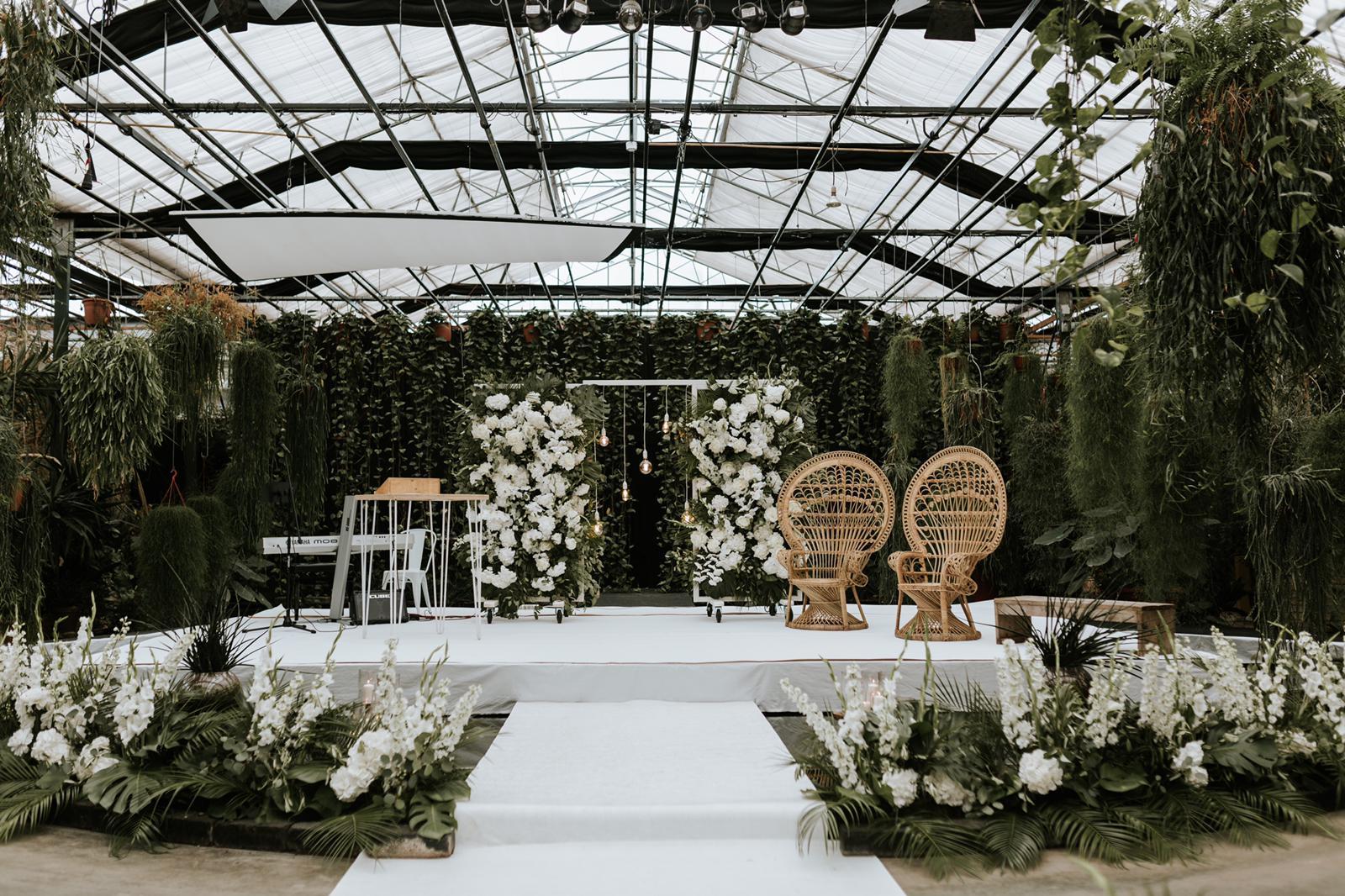 #apbloem #florist #bloemist #amsterdam #bloemenwinkel #kerkstraat #bloemen #flowers  #weddingstyling #weddinggoals #bruiloft #trouwen #liefde #bride #wedding #marriage #bruidsboeket #floraldesign #mordernwedding #modernbride #greenhouse #kas #planten #styling #interiorstyling