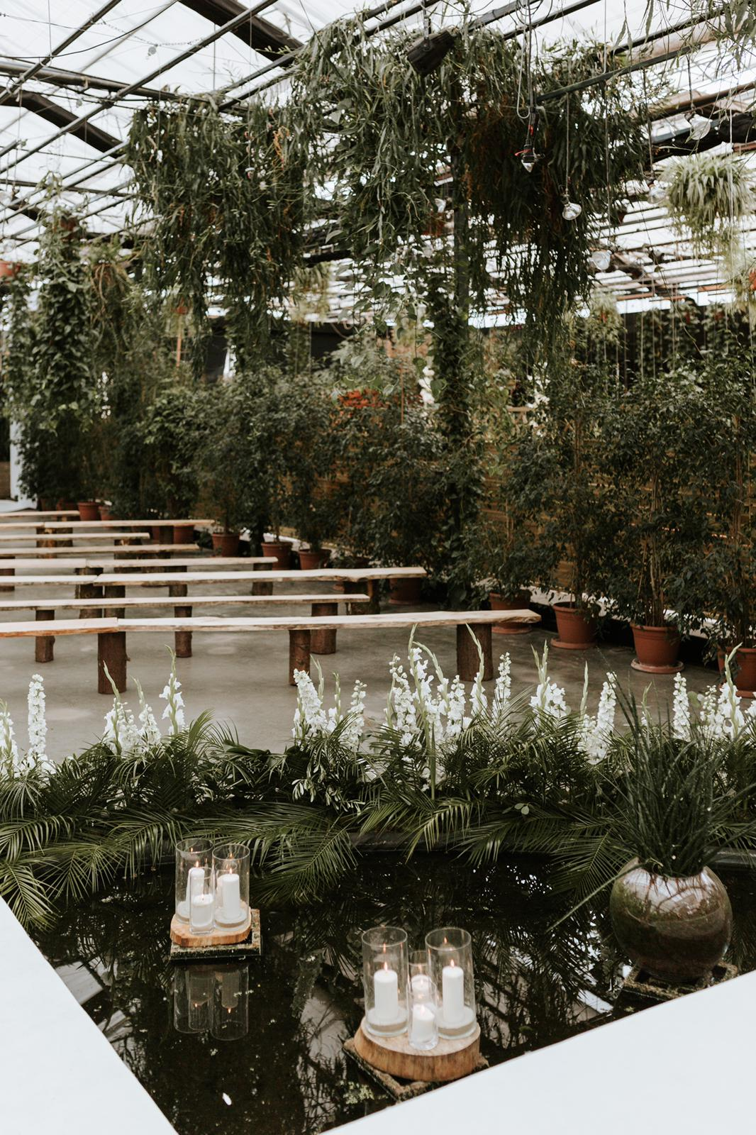 #apbloem #florist #bloemist #amsterdam #bloemenwinkel #kerkstraat #bloemen #flowers #weddingstyling #bruiloft #trouwen #liefde #bride #wedding #marriage #bruidsboeket #floraldesign #mordernwedding #modernbride #greenhouse #kas #planten #styling #interiorstyling #plants