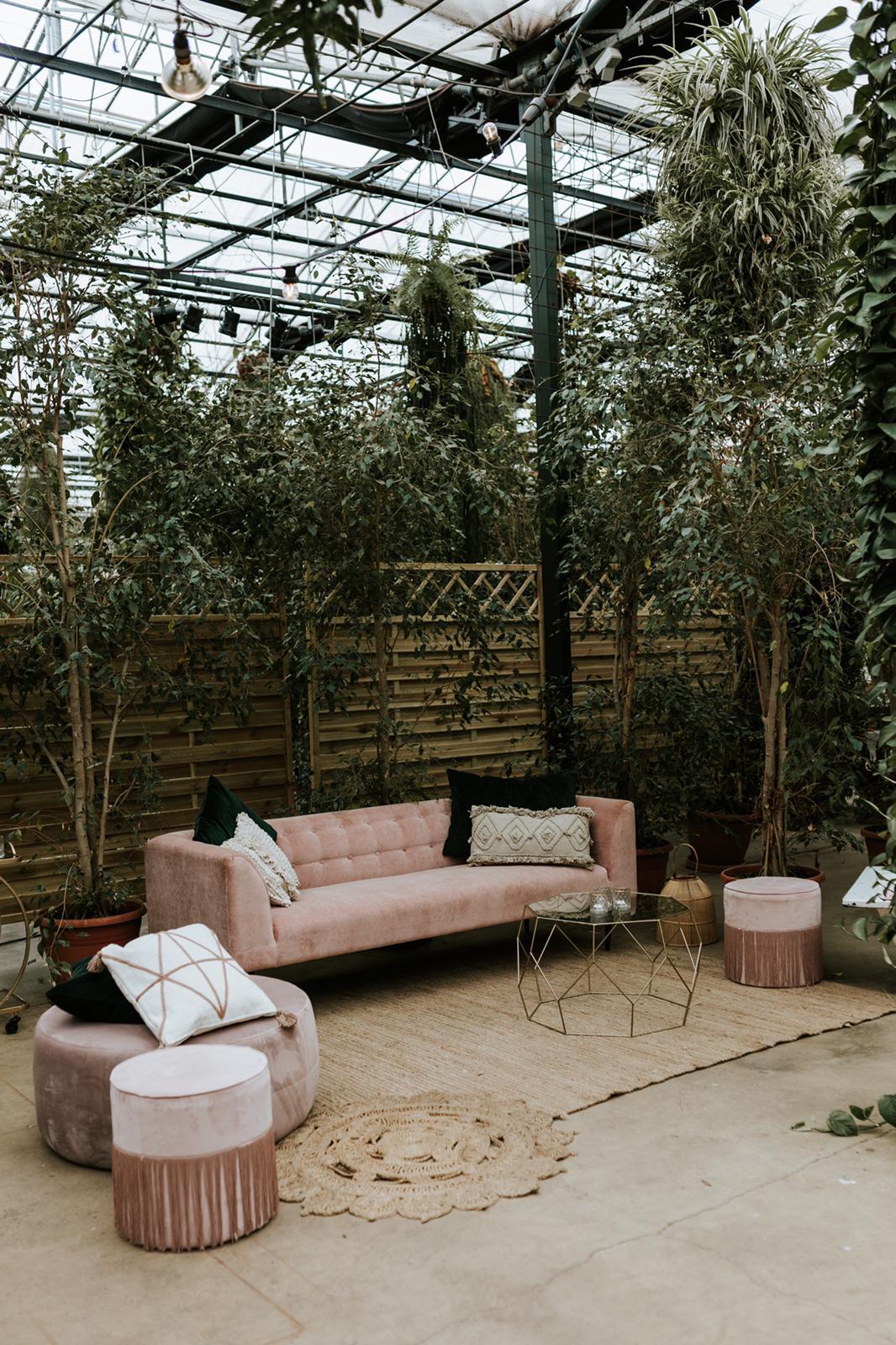 Wedding-Greenhouse-Amsterdam8.jpeg