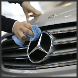 Mercedes-Benz   Maintenan  ce