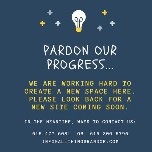 ATR Pardon our progess...-2.png