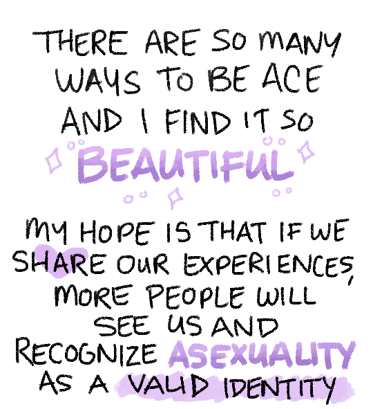 asexual awareness week 2017 t5.png