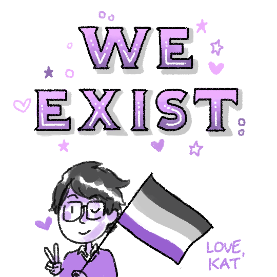 asexual awareness week 2017 t7.png