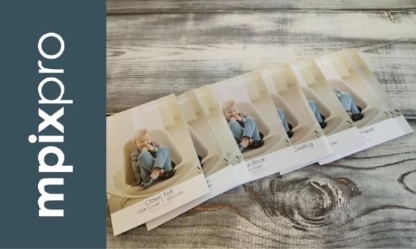 MPixPro Printing | Tiffany Kuehl Designs