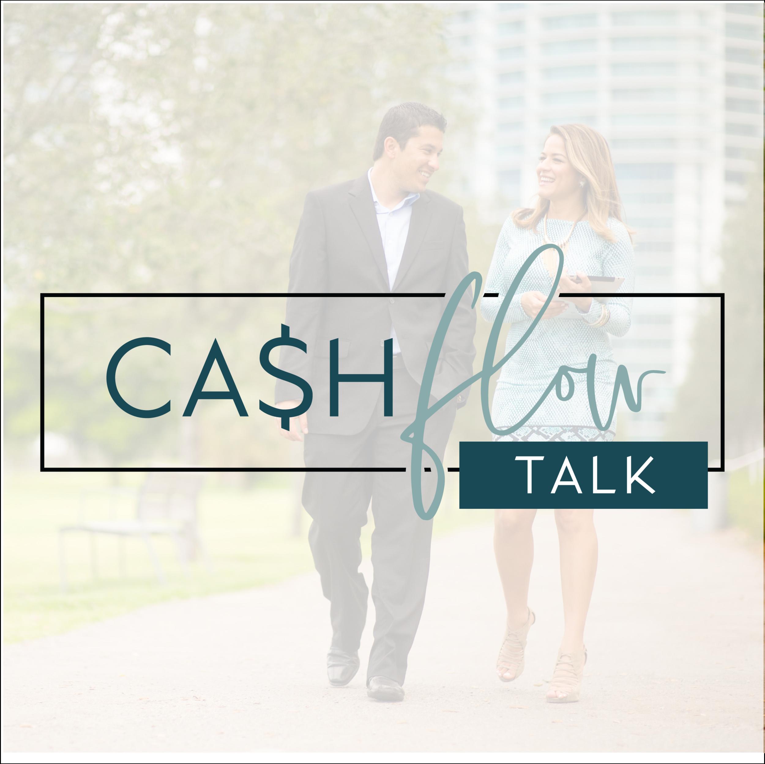 Portfolio-cash flow talk_Cash Flow Talk.png