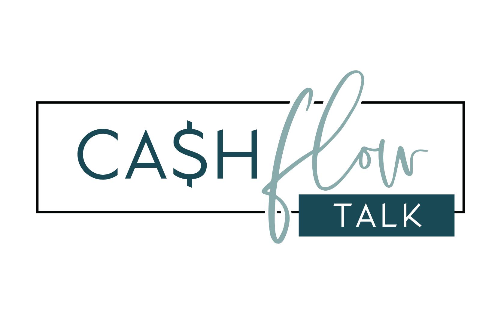 cash flow-01.jpg