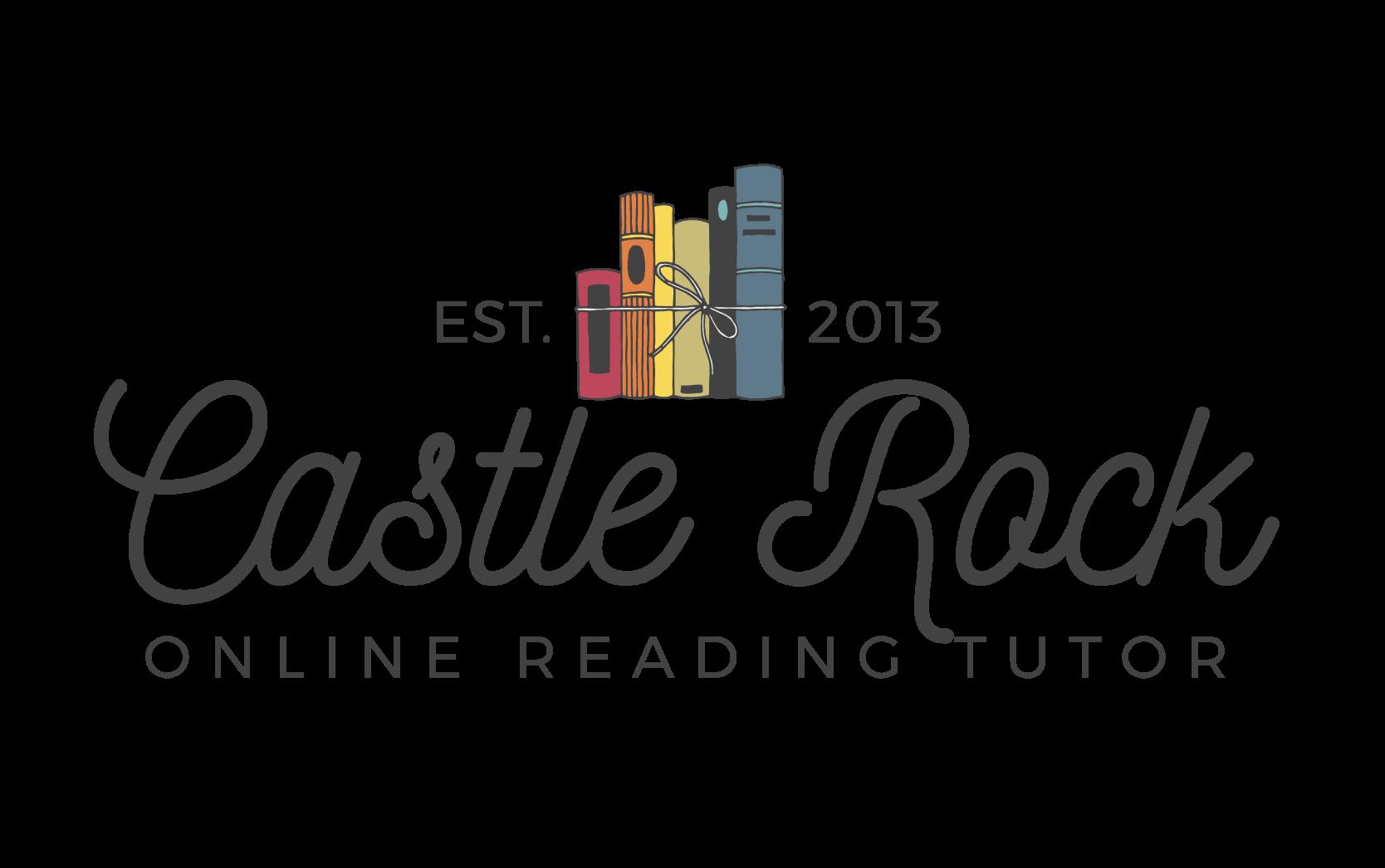 castle rock-01.png